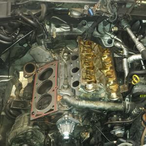 jld autoservice auto reparatie