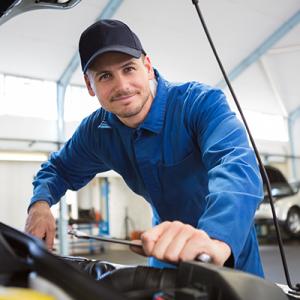 jld autoservice onderhoud grote beurt