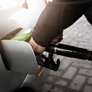 jld autoservice service advies brandstof besparen