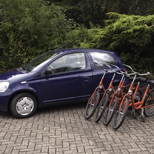 jld autoservice service advies vervangend vervoer